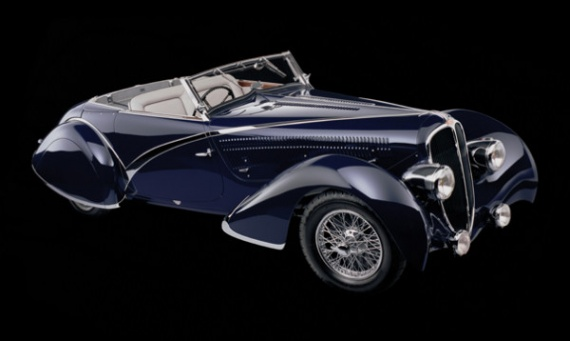 1936-delahaye-135-competition-long-wheelbase-disappearing-top-convertible