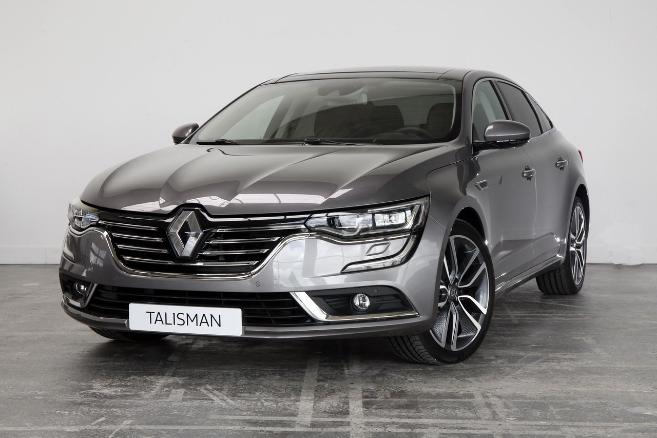 renault talisman ex laguna 4 topic officiel page 137 talisman renault forum marques. Black Bedroom Furniture Sets. Home Design Ideas