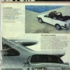 Ford XRs 1985 002