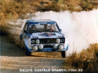 Fiat_131_Abarth_Rally_Castelo_Branco_1983_800x599