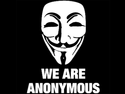 psn-playstation-sony-anonymous-cover4-H-290465-131