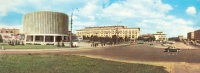 moscow_60h_8