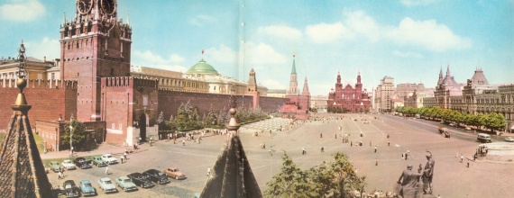 moscow_60h_1