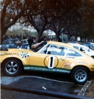 1970-911-chasseuil-01