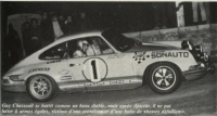 1970-911-chasseuil-06