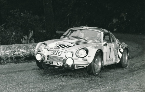 1973-alpine-therier-34