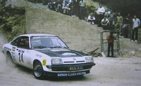 1982-opel-couloumies-01