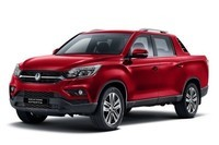 ssangyong-musso-sports-14