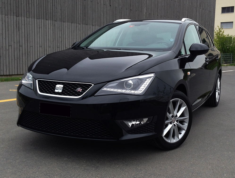 seat ibiza st fr ibiza seat forum marques. Black Bedroom Furniture Sets. Home Design Ideas