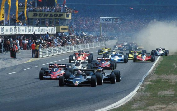 germany_1978___hockenheimring_start_by_f1_history-d5f7nuj