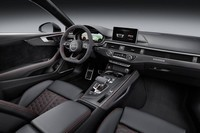 2018-Audi-RS-5-coupe-interior-1280x853