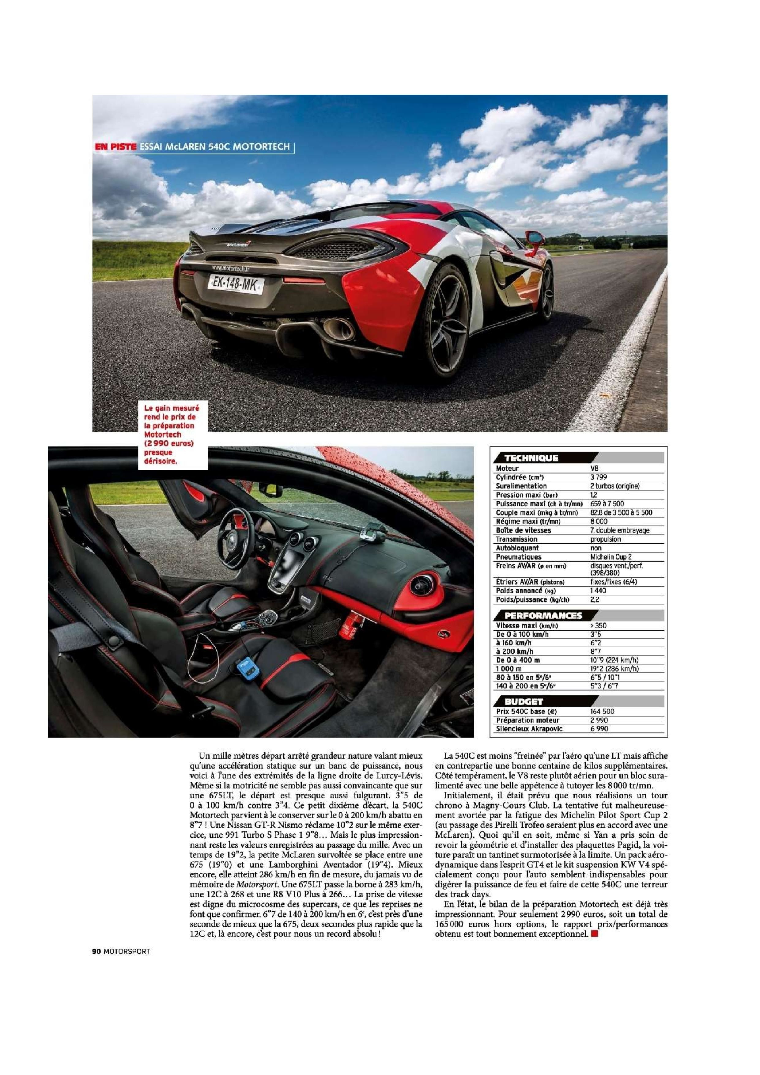 Motortech-page-003