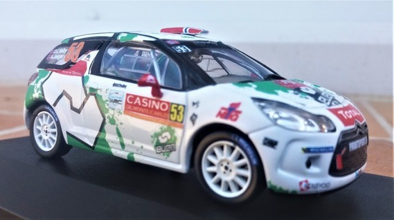 2015MC#53-CITROEN-DS3-R3T-VEIBY3