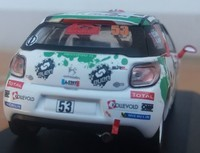 2015MC#53-CITROEN-DS3-R3T-VEIBY4