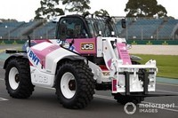 a-jcb-in-racing-poing-livery-1