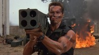 arnold-schwarzenegger-reveals-a-commando-scraped-scene-where-he-beats-a-guy-to-death-with-a-severed-