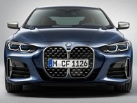 BMW-M440i_Coupe-2021-800-55