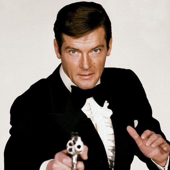 James_Bond_(Roger_Moore)_-_Profile