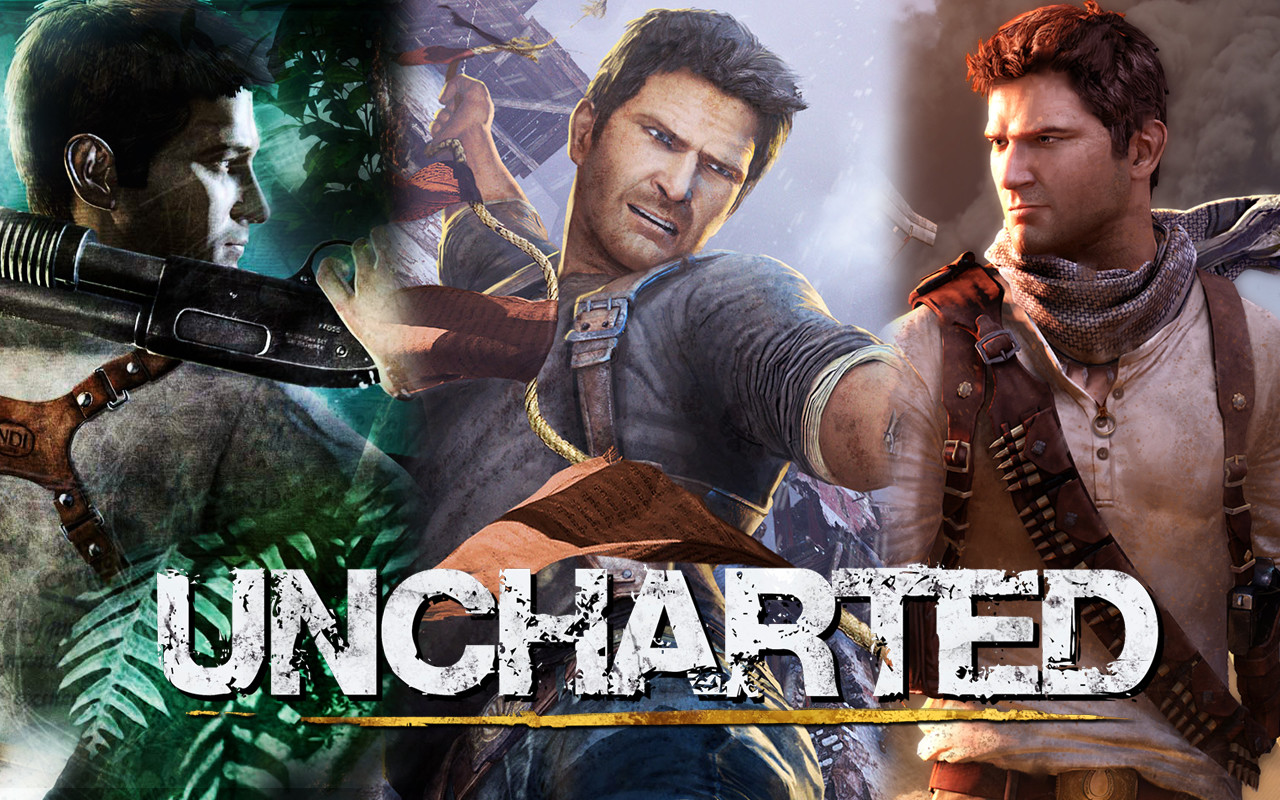 uncharted-drake-s-fortune-uncharted_trilogy-552586e101c8e