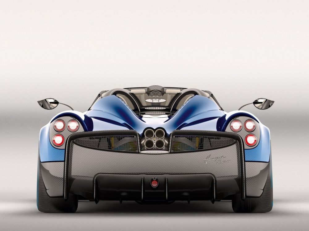 images_list-r4x3w1000-58a5bc5f09ea1-Pagani-Huayra-Roadster-20