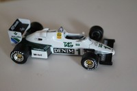 FW 08c (1983) N 1_Collectible Sol