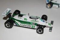 FW 07 (1980) N 27_Collectible Sol