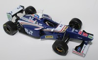 FW 19 (1997) N 3_Collectible Sol