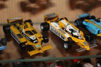 Collection F1_12