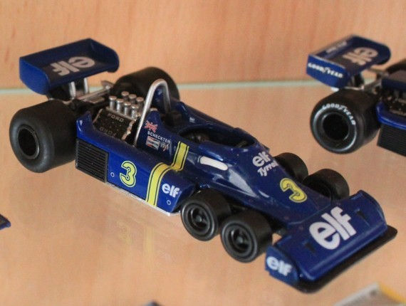 F1 Collection 25 09 2016_20