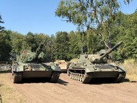 Tanks in Town 2019 (6)
