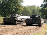 Tanks in Town 2019 (8)