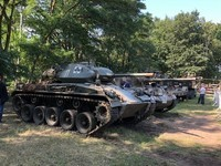 Tanks in Town 2019 (9)