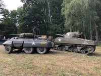 Tanks in Town 2019 (12)