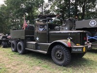 Tanks in Town 2019 (13)