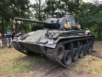 Tanks in Town 2019 (14)