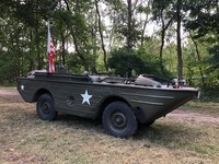 Tanks in Town 2019 (15)