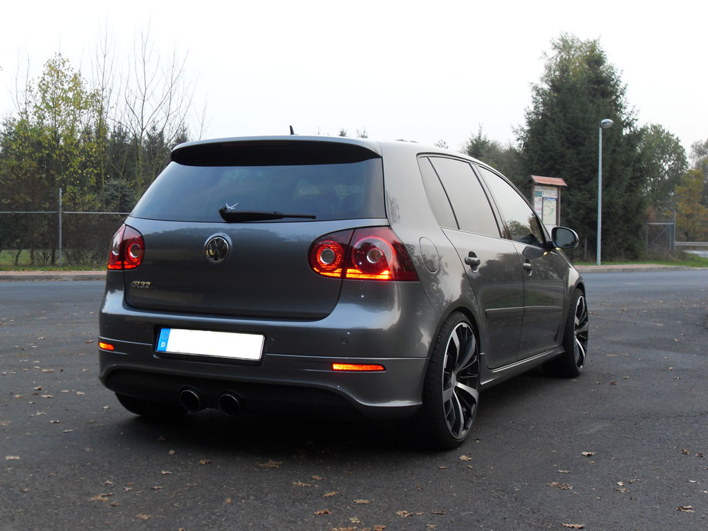 volkswagen golf v r32 topic officiel page 227 golf volkswagen forum marques. Black Bedroom Furniture Sets. Home Design Ideas