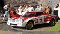 ThierrySTRATOS