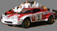 ThierrySTRATOS2