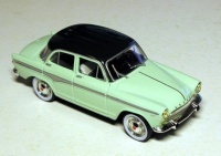 Aronde Thierry x1024