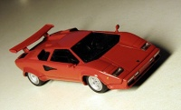 Countach Thierry 1024