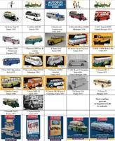 poster 1 autocars