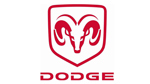 dodge-logo-wallpapers-4446-hd-wallpapers