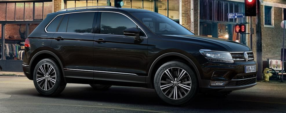 volkswagen tiguan ii 2016 topic officiel page 61 tiguan volkswagen forum marques. Black Bedroom Furniture Sets. Home Design Ideas