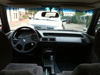 Accord Aerodeck d