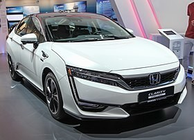 280px-Honda_Clarity_Fuel_Cell_IMG_0301