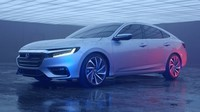 Honda-Insight-2018-1