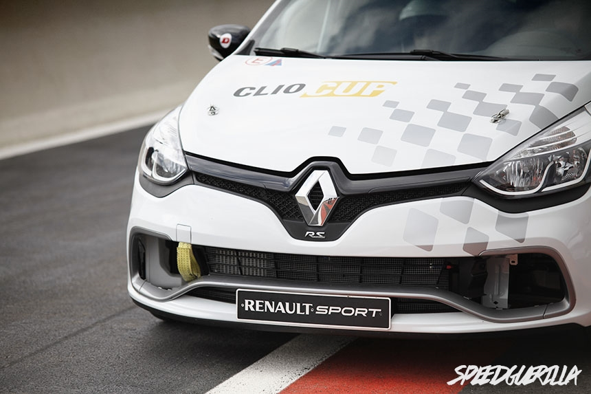clio 4 rs topic officiel page 220 clio clio rs renault forum marques. Black Bedroom Furniture Sets. Home Design Ideas