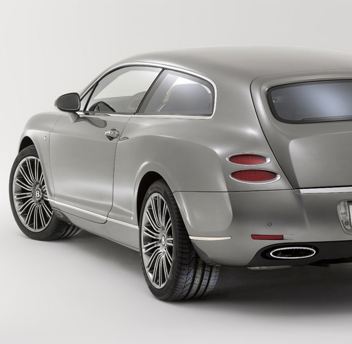 bentley-continental-flying-star-21a