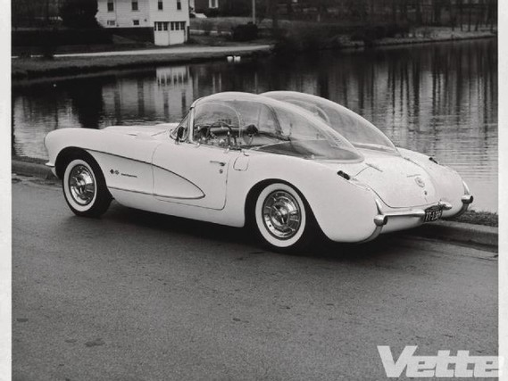 Corvette-double-bubble-01